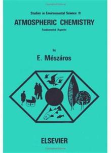 Atmosh chemis