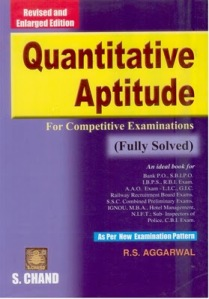 S.Chand_Quantitative_Aptitude