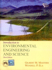 introduction-to-environmental-engineering-and-science-400x400-imadd5zvyj6gehft