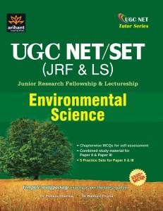 ugc-net-set-jrf-ls-junior-research-fellowship-lectureship-environmental-science-original-imadjs7xzqfrchkq